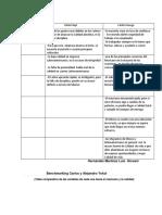 Benchmarking Carlos y  Alejandro Yokoi (1).docx