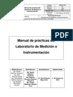 Manual_SGC_2018_2.pdf