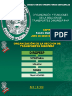 Exposicion Transportes Point Transportes 2019