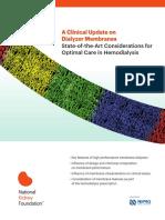 02-10-6050_FBD_Clinical_bulletin.pdf