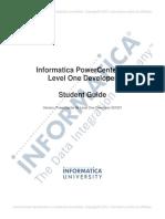 SG_PC9xL1D_201201v2_sm_wm.pdf