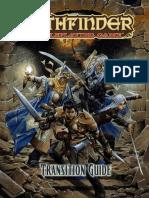 Transition Guide.pdf