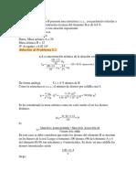 Problema 5.docx