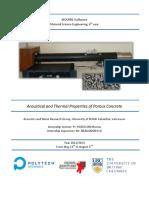 TR109.Mourre-report-2013-porous-concrete.pdf