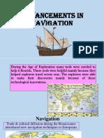 advancements in navigation.pptx
