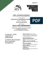 GOLOBORODKO_Denis.pdf