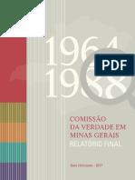 Comisso da Verdade em Minas Gerais_Relatrio Final_2017.pdf