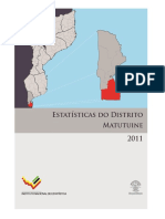 Distrito de Matuituine.pdf