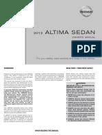 2013-Altima-owner-manual.pdf