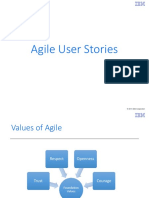 Agile User Stories and Workshop_Moduele 1.ppt