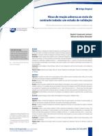 g2.pdf