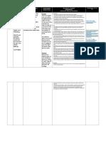 lesson plan three ict  pdf2