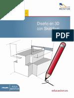 205599506-manua 2018l-skp-pdf.pdf