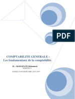 compta geėneė S1 Partie1.pdf