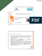 Informatique Industrielle 2018 G2E Partie1