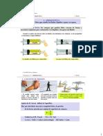 Tema 4 Hidrostática.pdf