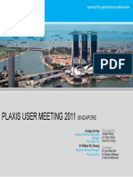 PLAXIS Singapore (2011)_User Meeting 001.pdf