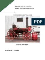 cours-thermodunamique-sahnoun.pdf