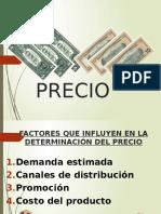 PRECIO CLASE.pptx