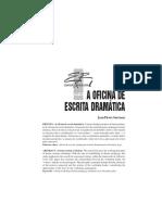 SARRAZAC, Jean Pierre. A Oficina de Escrita Dramática..pdf