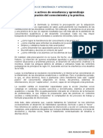 GUIA DE METODOS ACTIVOS.docx