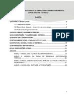 Manual de estágio Ensino Fundamental Unopar