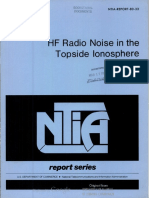 HFRadioNoiseInTheTopsideIonosphere.pdf
