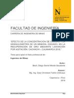 tesis de oro.pdf