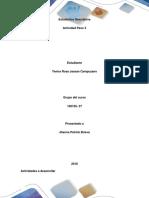 Análisis de La Información_Estadistica