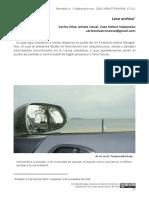 Carlos-Silva-Leve-archivo-2015 (1).pdf