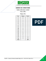 Barem-Comper-Romana-EtapaII-2018-2019-clasaIII.pdf