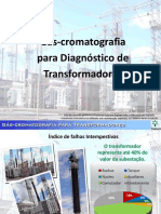 Cromatografia Princípios 2014.01.14