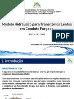 Apresentação - Seminário.pdf