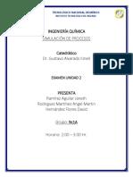 01_Unidad 4 _PROBLEMA LIMPIO.docx