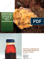 Portafolio de Preparaciones.pdf