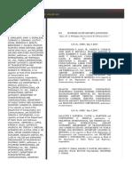 6. Agan, Jr. vs. Philippine International Air Terminals Co., Inc..pdf