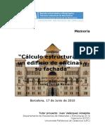 Tesis_de_calculo_estructural (1) academias.pdf