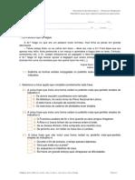 5ANO_FichaTrabalho1_nov.2018.docx