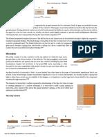 Planar Transmission Line (Dragged) 5