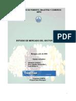 estudio de mercado del sector avicola.docx