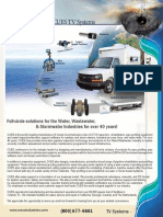 TV_Systems1.pdf