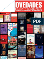 Novedades-Ago-2011.pdf
