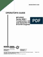 S4000 manual de operación.pdf
