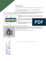placas termoelectricas.docx