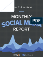 How_to_Create_a_Monthly_Social_Media_Report.pdf