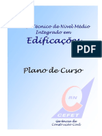 Tecnico Integrado em Edificacoes 2004.pdf