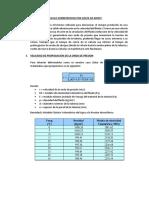 POR GOLPE DE ARIETE.docx