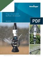 riego-mecanizado-pivote-catalogo.pdf
