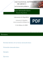 PresentacionFuerzasIntermoleculares.pdf