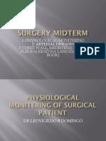 SURGERY-MIDTERM-1.pdf